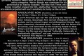 Screening Room Singapore - Actors Series - Marlon Brando, Apocalypse Now, The Godfather, A Streetcar Named Desire