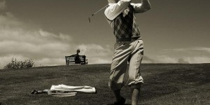 The Golfers Palate - Send us your picture in your most fashionable golf attire