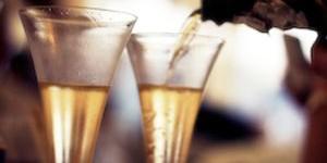 Artisanal Champagne tasting, Singpaore