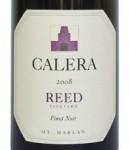 Calera Reed Pinot Noir 2008 - California, USA
