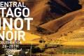 Central Otago Pinot Noir Celebration 2012