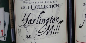 Yarlington Mill 2011