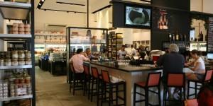 Culina Bar