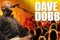 Dave Dobbyn Live in Singapore