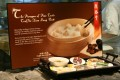 Din Tai Fung Truffle Dumplings - A La France