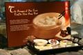 Din Tai Fung Truffle Dumplings - A La France