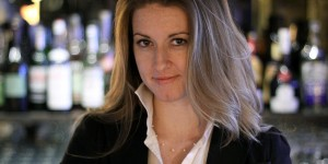 Erin Scala