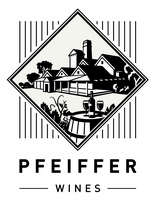 Pfeiffer Winery