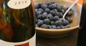 Gembrook Hill Pinot Noir 2010