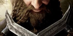 The Hobbit http://www.thehobbitblog.com