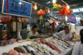 Singapore's Best Fishmonger