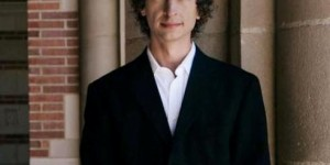 Jörn Kleinhans, Sommelier/Owner of The Wine Elite Sommelier Company