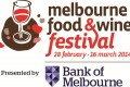 MFWF_2014_Primary_With_Dates