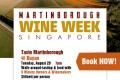 Martinborough Wine Week Buyan