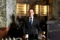 The Sommelier's Palate - Michael Engelmann, Head Sommelier at Rockpool Bar & Grill, Sydney