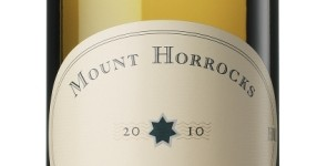 Mount Horrocks Semillon