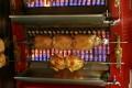 PM24 - The Rotisserie