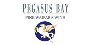 Pegasus Bay New Zealand