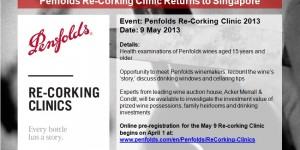 Penfolds Re-Corking Clinic_Infographic3