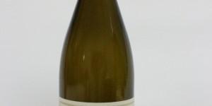 Peter Michael La Carrière Chardonnay