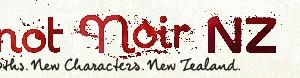 Pinot-2013-Web-Banners-728x78