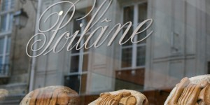 Poilane Paris