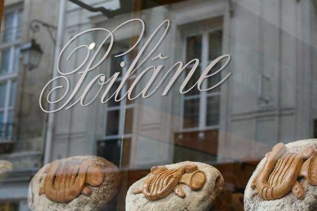 http://www.thewanderingpalate.com/wp-content/uploads/Poilane-Paris-Shop-Window.jpg