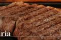 Porcão Rodizio Churrascaria - http://www.porcao.com.br/
