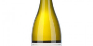 Pyramid Valley Field of Fire Chardonnay