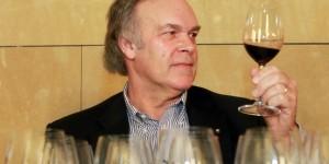 Robert M. Parker, Jr