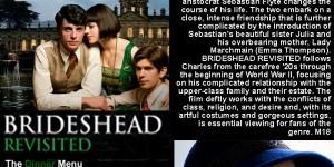 Screening Room - Bridehead Revisited jpg aug 2012 jpg cm