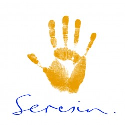 Seresin Logo Colour 2 - HR