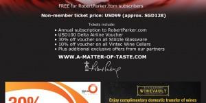 Singapore EDM-General-PSD-v2