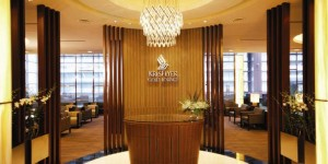 T3_KrisFlyer_Gold_Lounge_Entrance