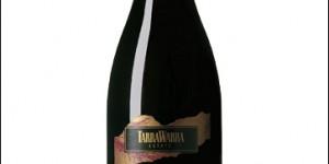 TarraWarra Pinot Noir Reserve