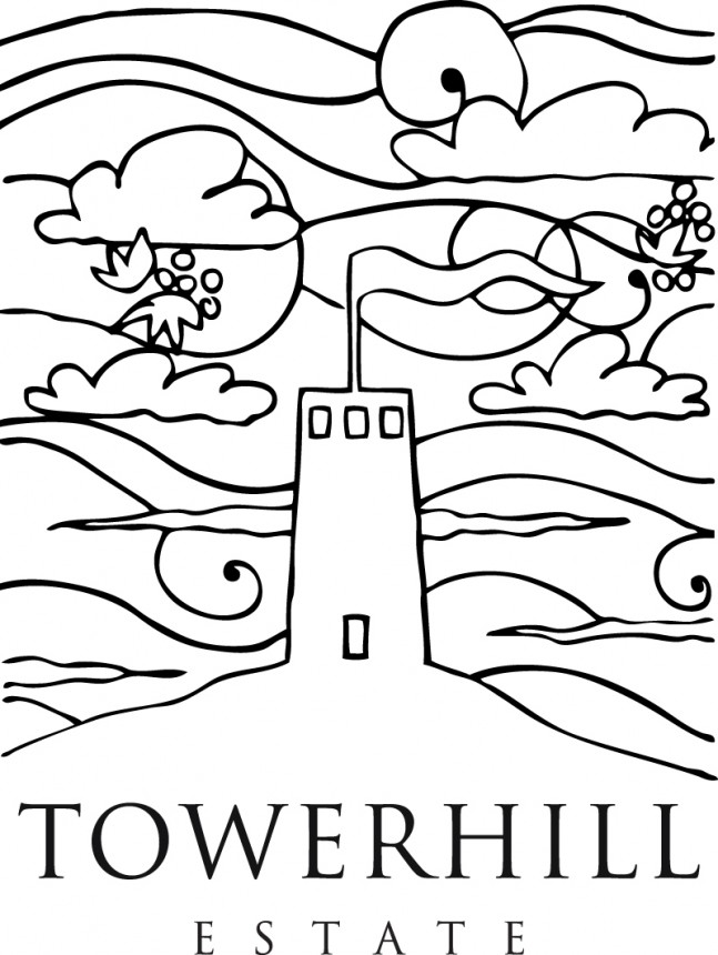 www.towerhillwine.com.au