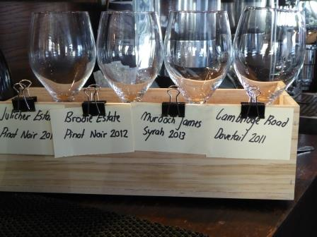 WOP TASTING FLIGHT (WEB)