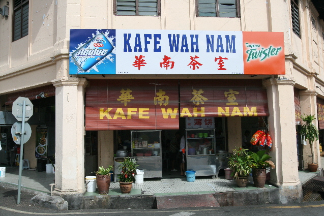 Chinese escorts in nj