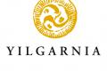 Yilgarnia logo 2012_2
