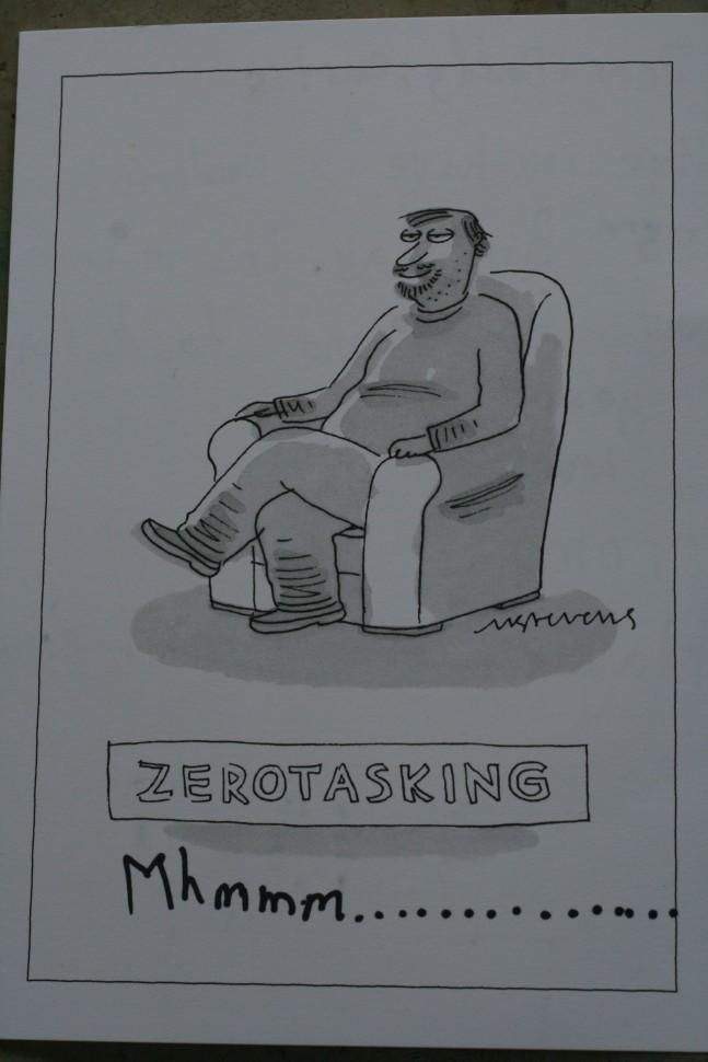 Zerotasking jpeg