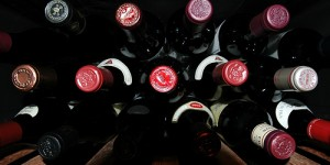 Burgundy wines sales in Singapore