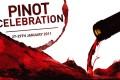 Central Otago Pinot Noir Celebration 2011, New Zealand