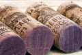 cropped-burgundy-wine-corks-frank-tschakert