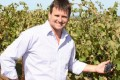 Dean Hewitson, Barossa Valley, Australia