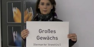 how-to-pronounce-german-wines
