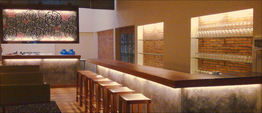 Izakaya Yumi Restaurant