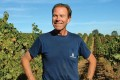 Josh Jensen of Calera Wines, California