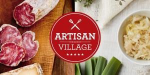 landing-page-hero-artisan-village