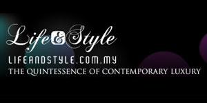 Life & Style Magazine, Malaysia