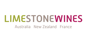 Limestone Wines logo